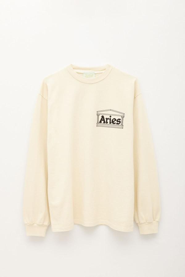 Shop Comme Des Garçons Blue Denim SA0641DE Wallet