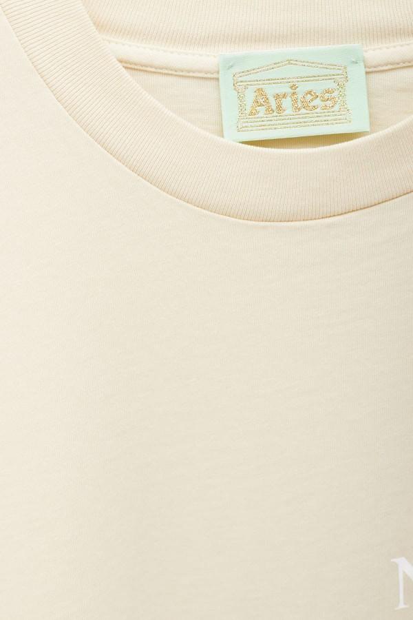 Comprar Loreak Navy Eight Knitwear
