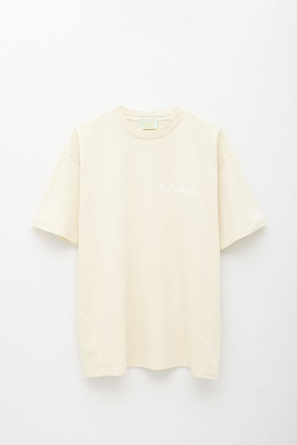 Shop Comme Des Garçons Blue Super Fluor SA0110SF Wallet