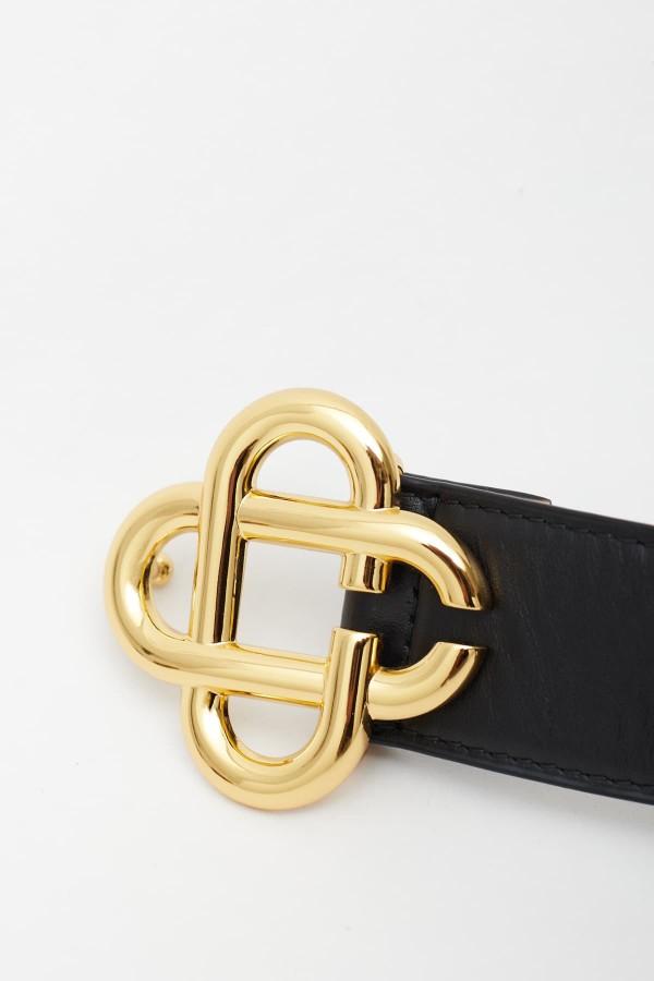 Comprar Comme Des Garcons White W27111 T-Shirt