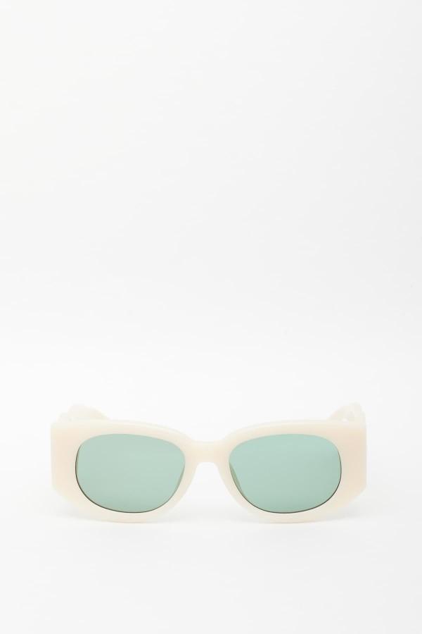 Shop Comme Des Garcons Black SA0641HL Wallet