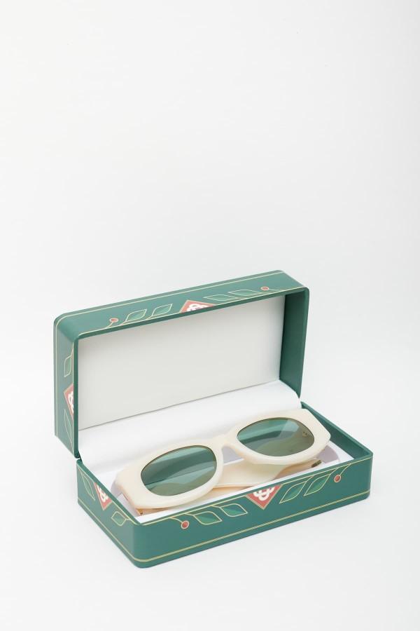 Comprar Comme Des Garcons Black SA0641HL Wallet