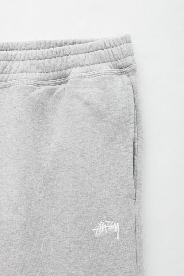 Shop Comme Des Garcons Red SA2100HL Wallet