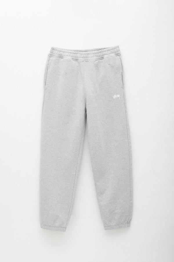 Shop Comme Des Garcons Black SA0911HL Belt