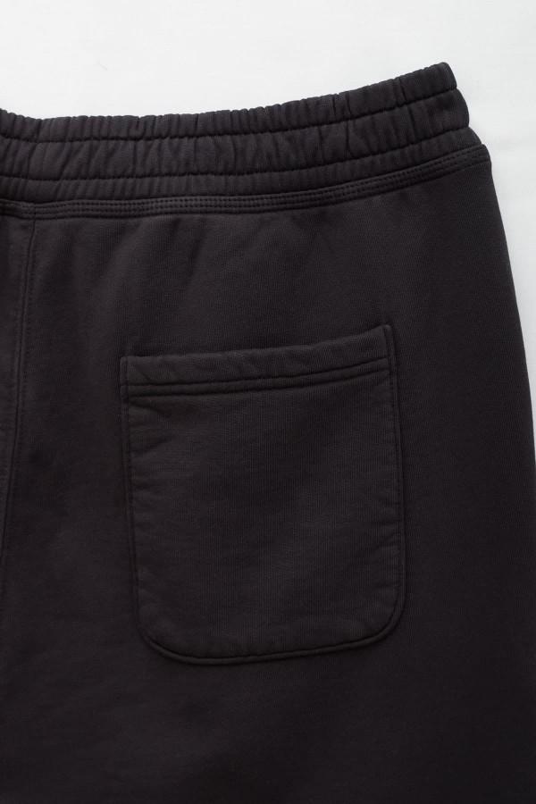 Shop Comme Des Garcons Black SA5100HL Wallet