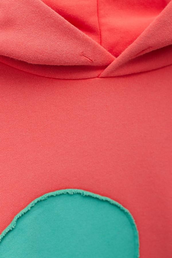 Shop Stussy Olive Bryan Diamond Short Trousers
