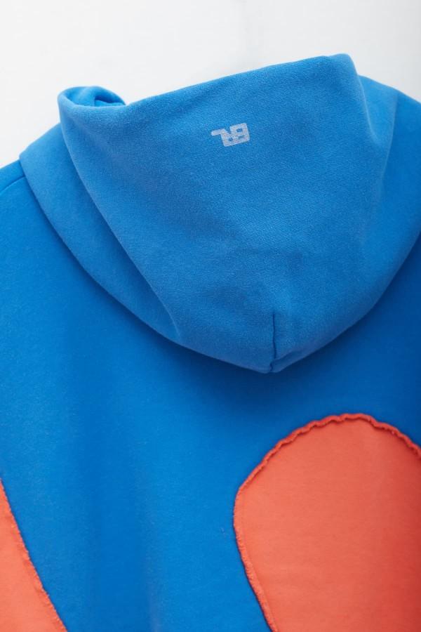 Shop Eytys Canvas Serengeti Angel Sneakers