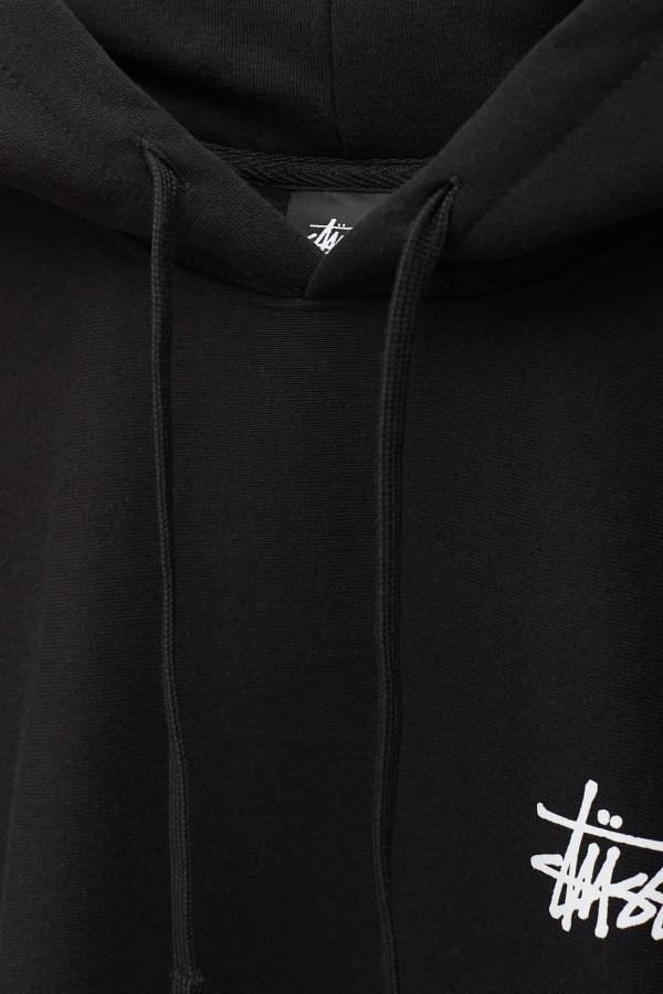 Comprar Eytys Canvas Serengeti Sneakers