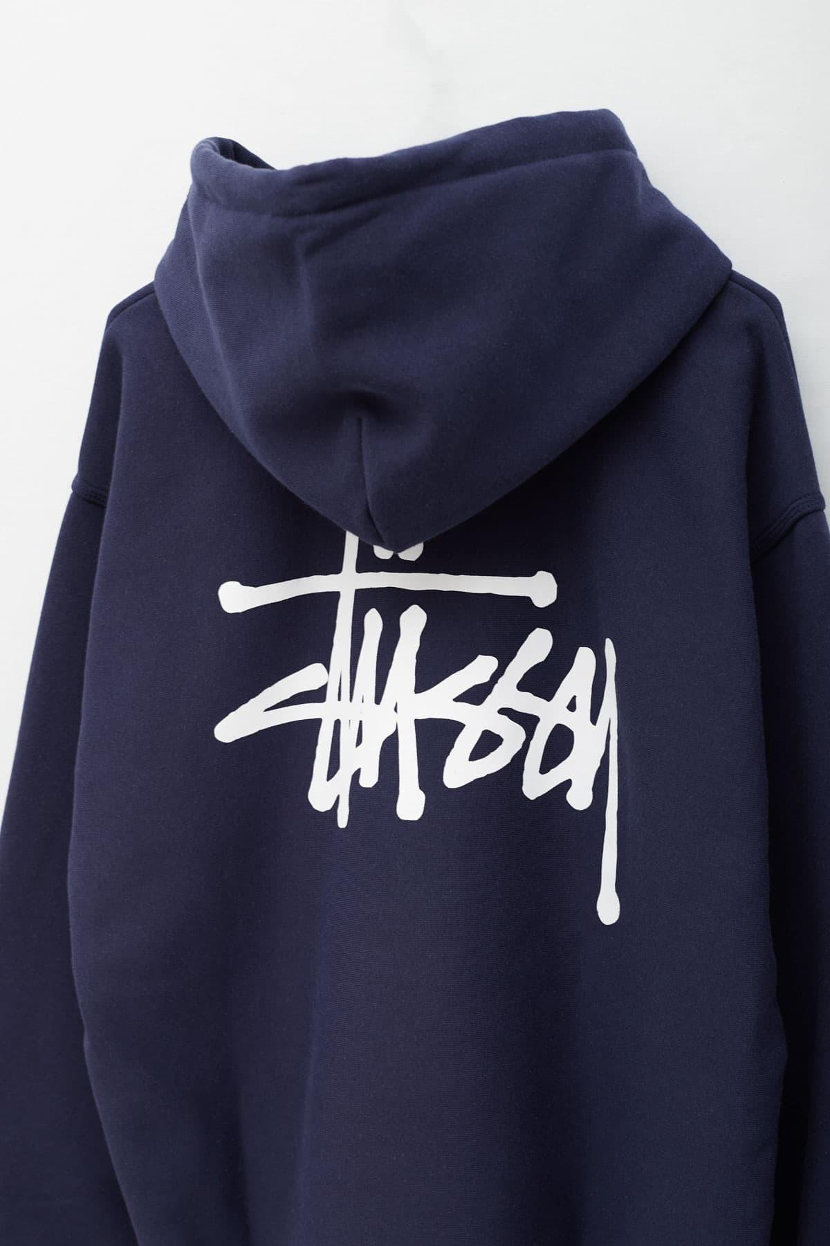 Comprar Brianna Capozzi Well Behaved Women