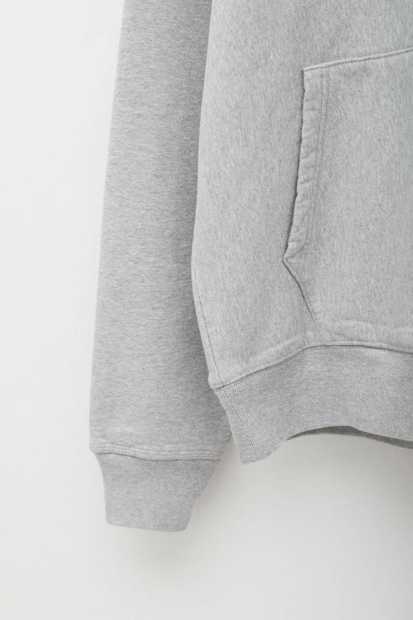 Comprar A-Cold-Wall* Black Mesh Logo Overlock T-Shirt
