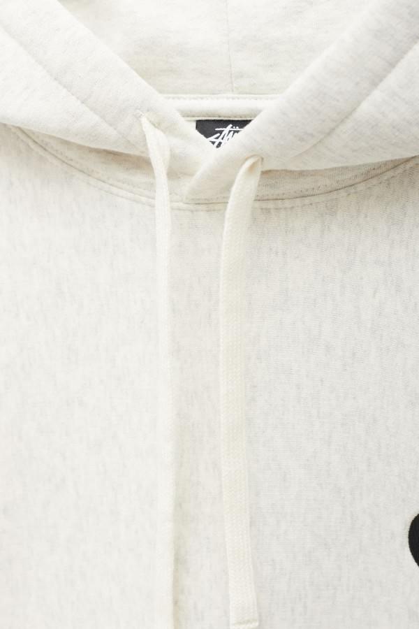 Shop Comme Des Garcons Black SA9001HL Tote Bag