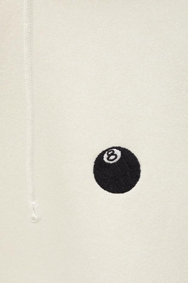 Comprar Comme Des Garcons Black SA9001HL Tote Bag