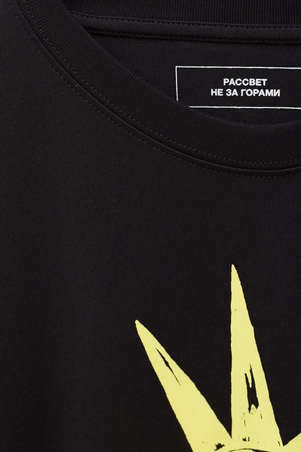 Comprar Acne Studios Silver Arin Earring