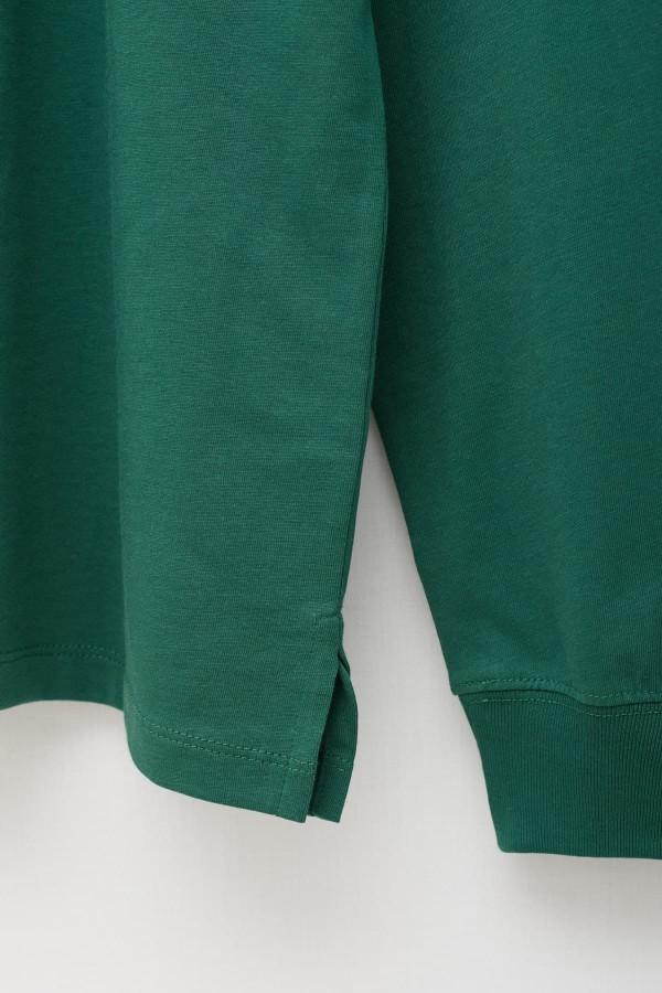Shop Acne Studios Faded Black Bolzter Sneakers