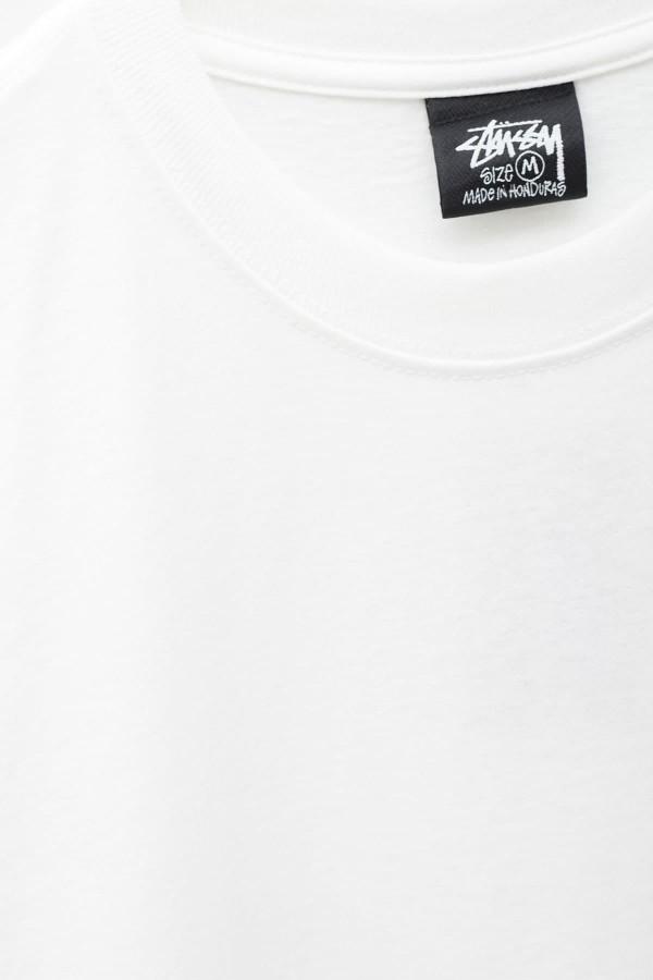 Comprar Acne Studios White Tumbled Bolzter Sneakers
