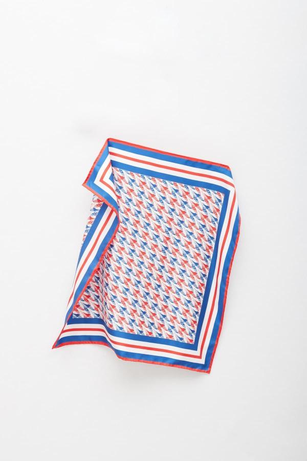 Shop Stussy Black Stock Low Pro Cap