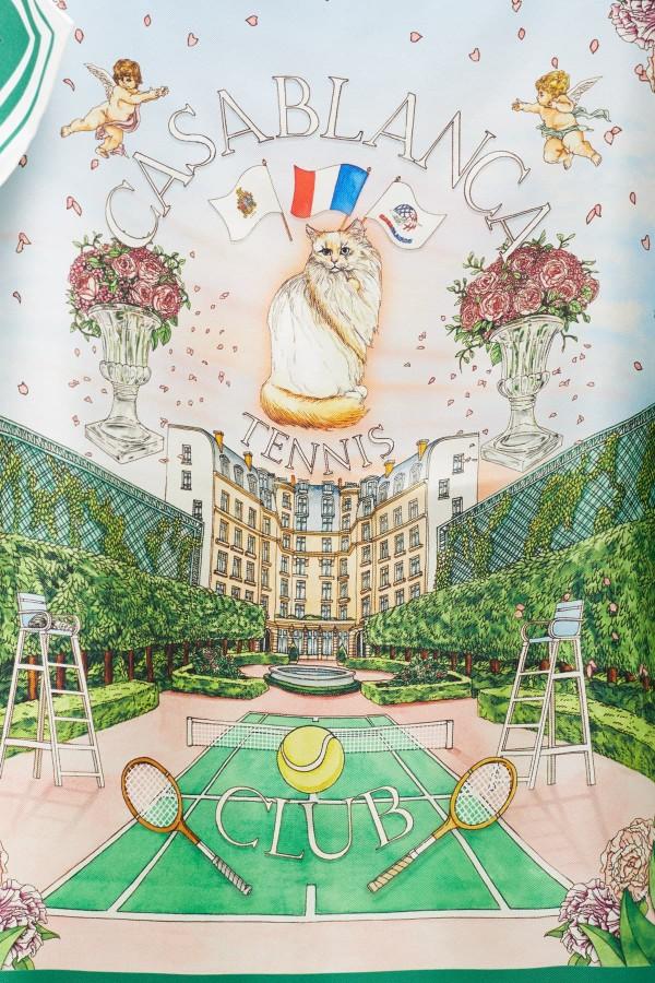Comprar Stussy Black Stock Low Pro Cap