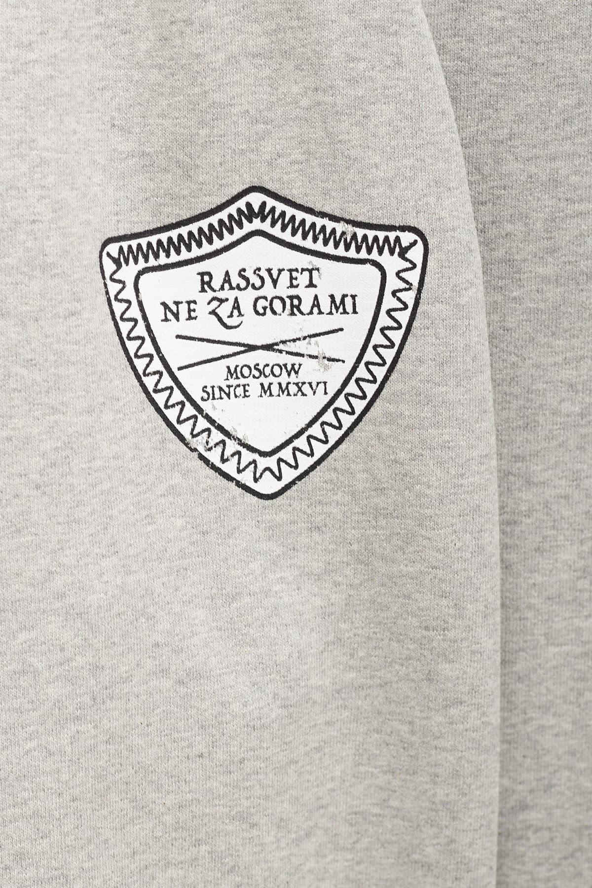 Comprar Comme Des Garcons Play x Converse Khaki Multi Chuck Taylor 70 Low Sneakers