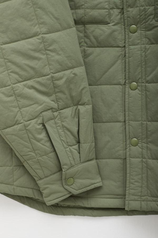 Shop Acne Studios Oat Beige Brun Hat