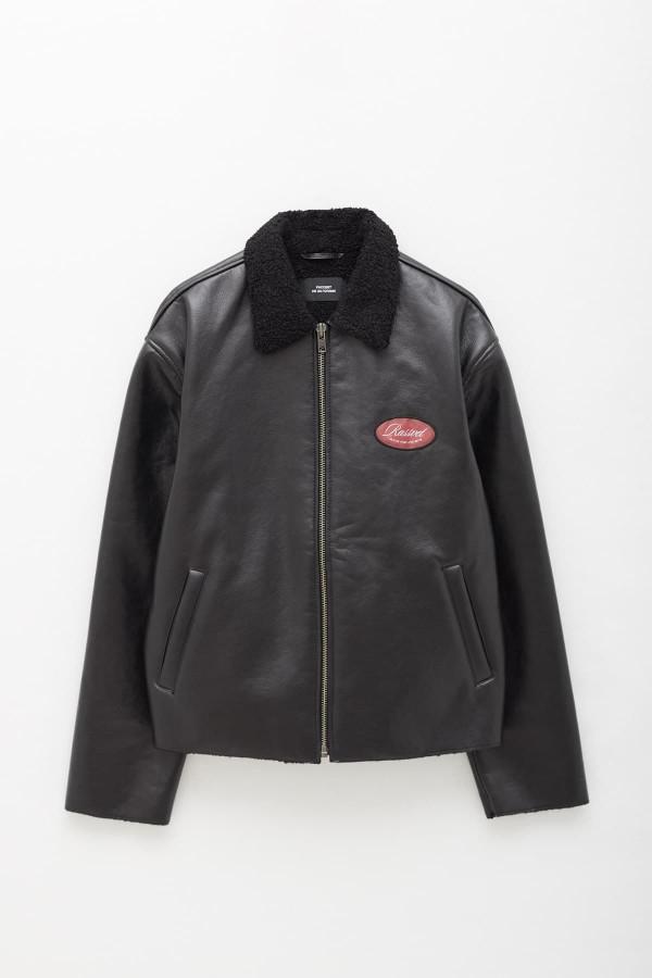 Comprar Aries Black No Problemo Cap