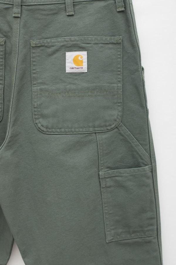 Shop Aries Black No Problemo Cap