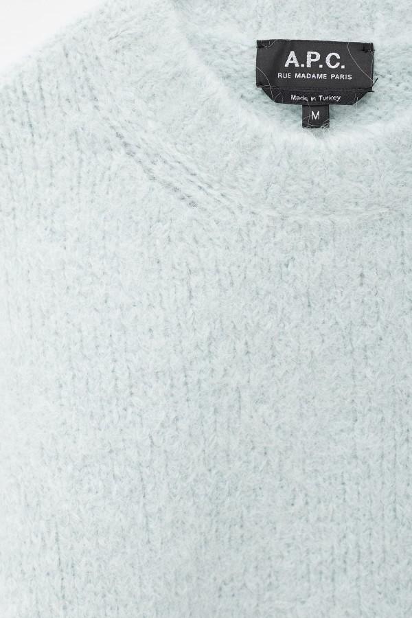 Comprar Comme Des Garcons Pink S28121 T-Shirt