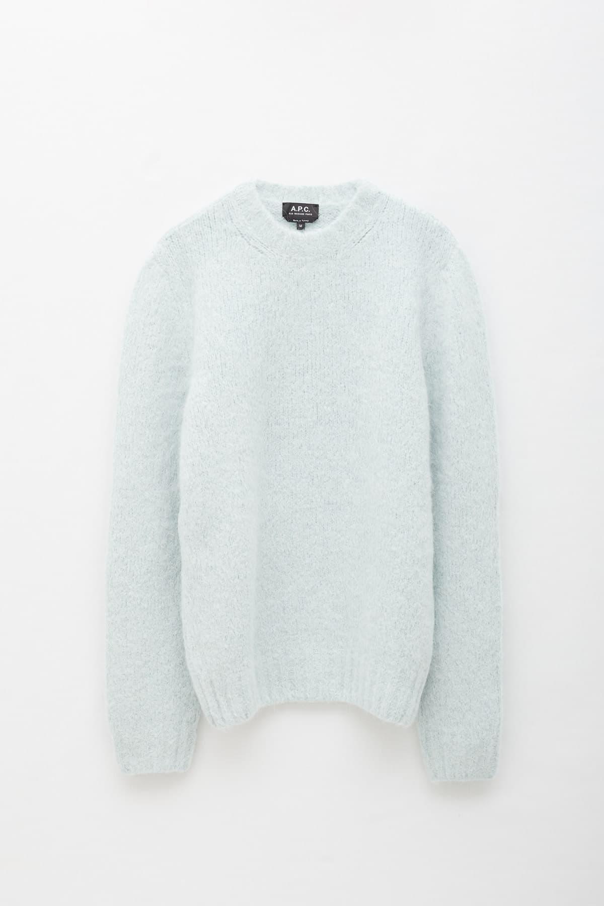Comprar Carhartt Wip Hamilton Brown Chalk Jac Shirt