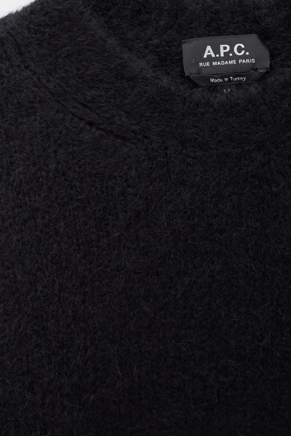 Comprar Comme Des Garcons Navy Short Trouser S27149