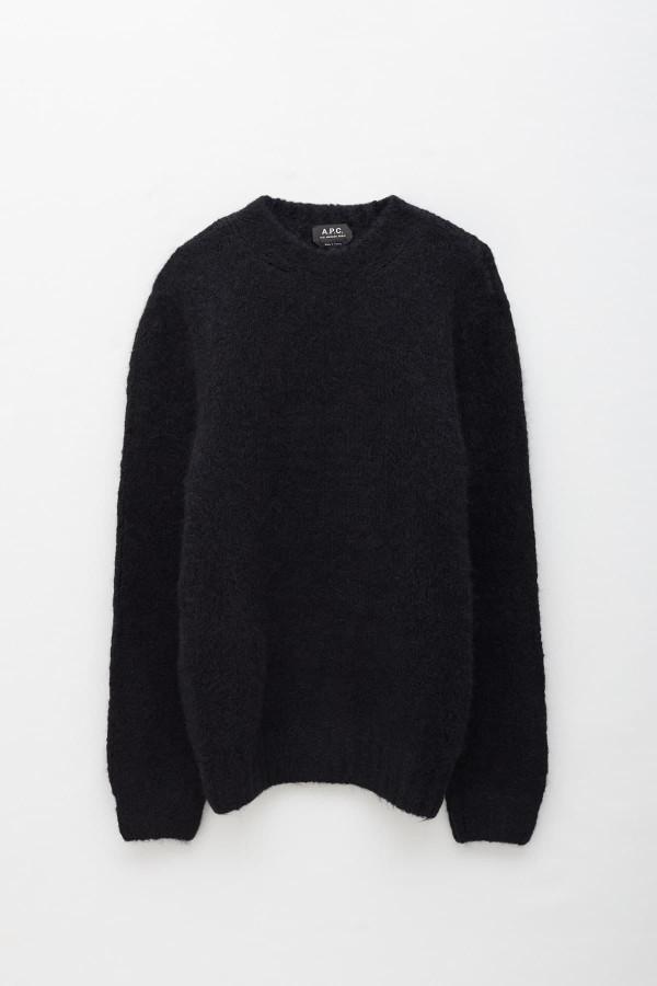Comprar Comme Des Garcons Blue S28121 T-Shirt