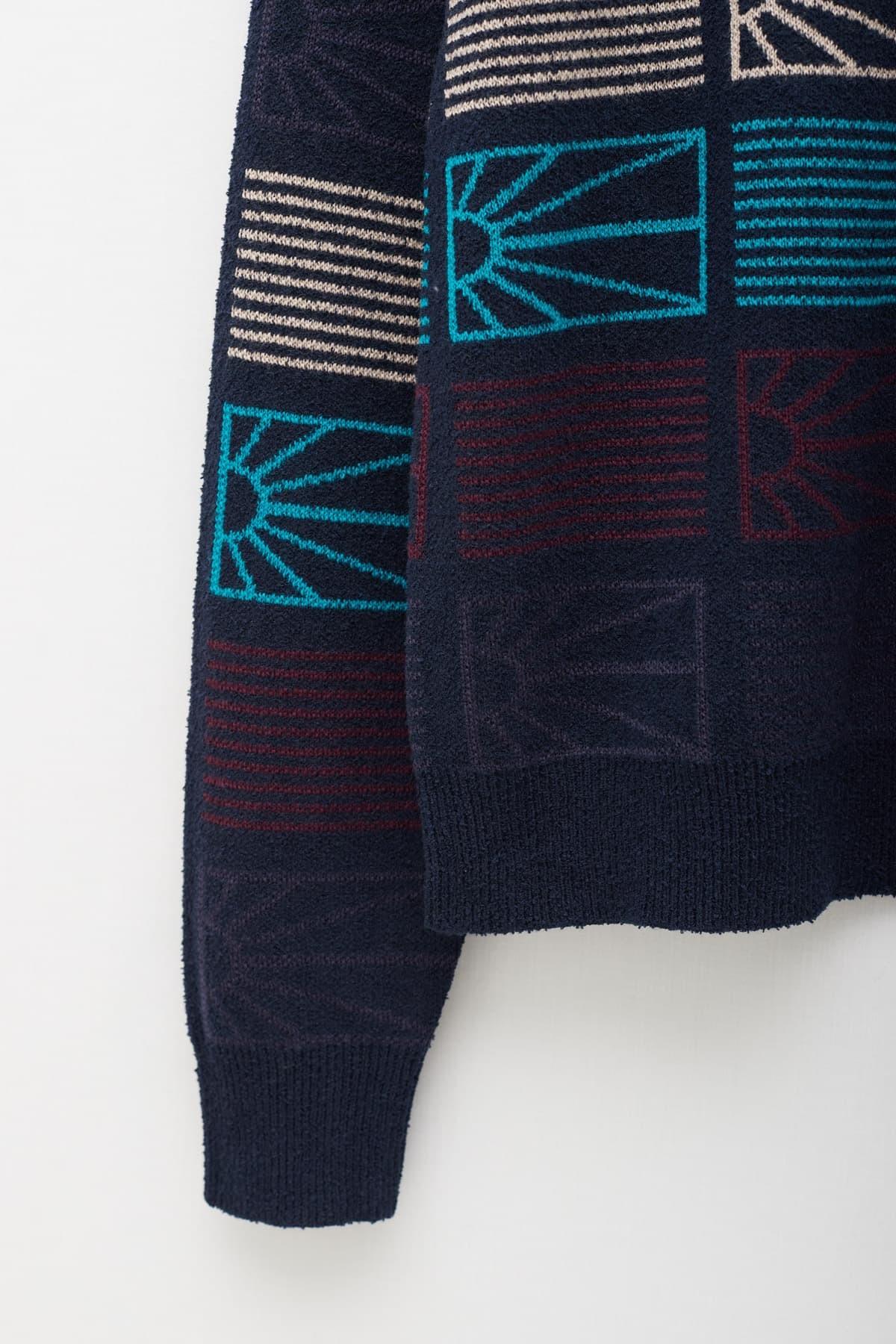 Shop Comme Des Garcons Black S28119 T-Shirt