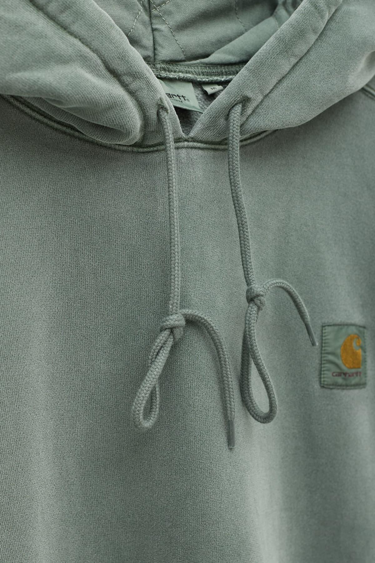 Comprar Comme Des Garcons Black S28118 LS T-Shirt
