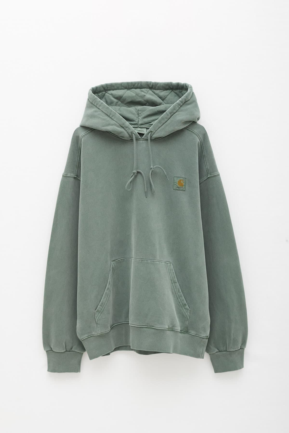Shop Comme Des Garcons White S28119 T-Shirt