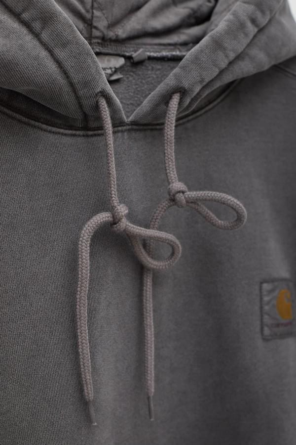 Shop Comme Des Garcons White S28118 LS T-Shirt