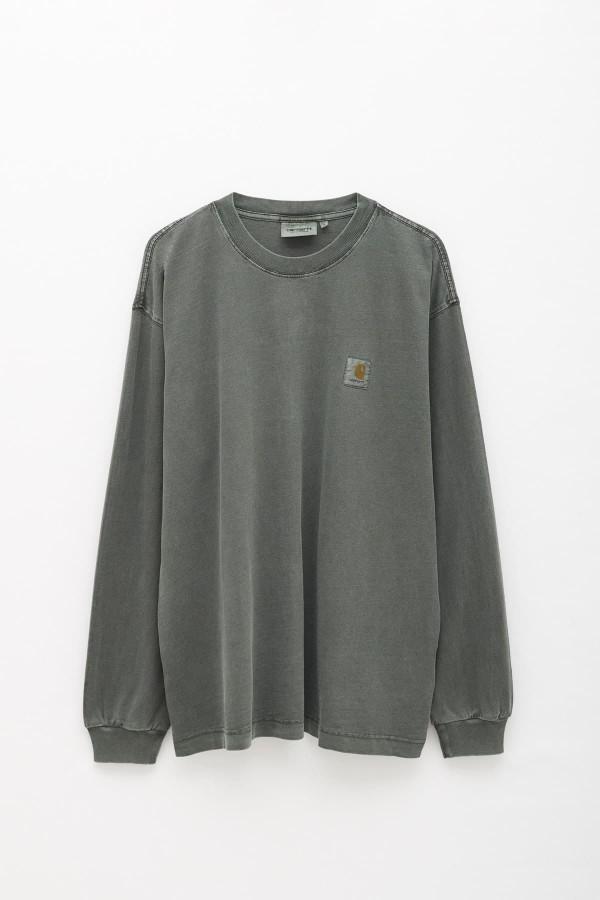 Comprar Carhartt Wip Black Rinsed Penrod Pant