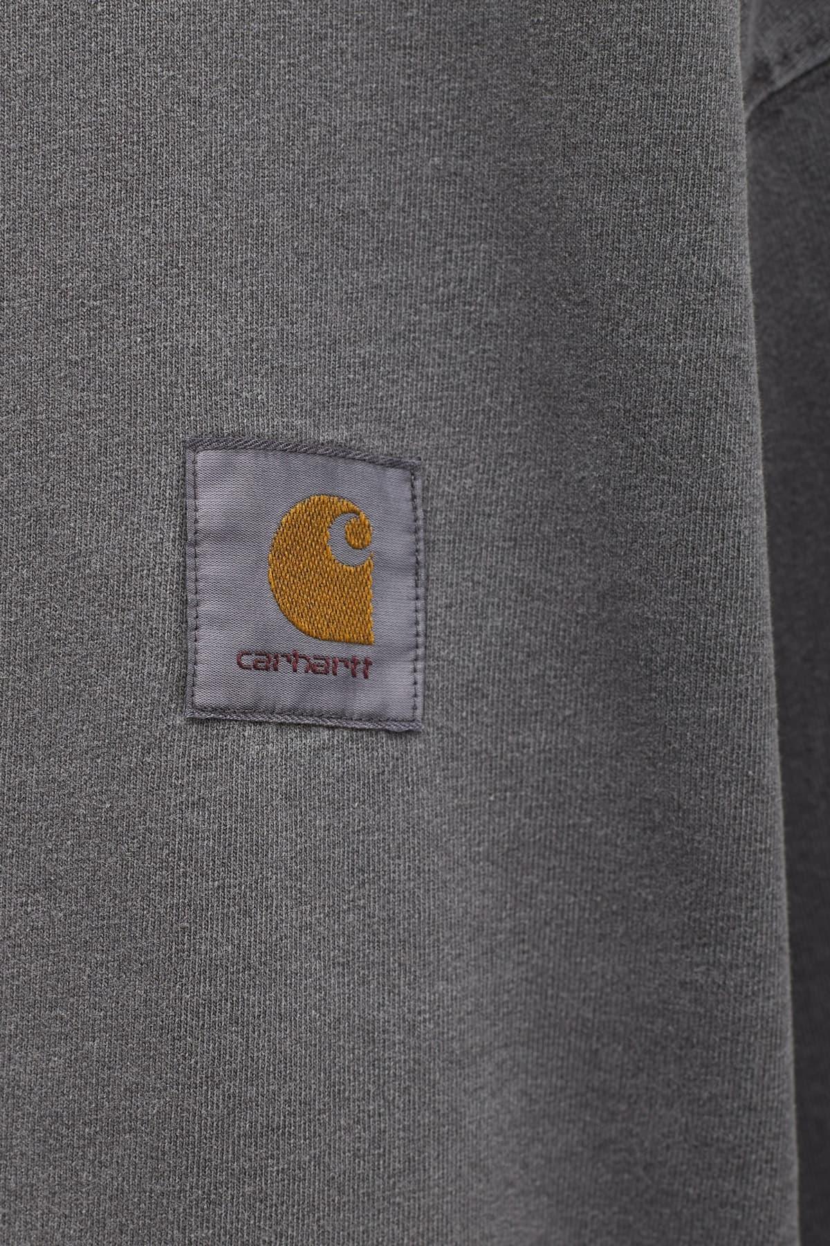 Comprar Carhartt Wip Black Rinsed Bib Overall Trouser