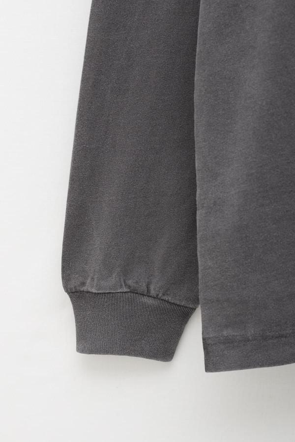Comprar Carhartt Wip White Wax Aged Single Knee Pant