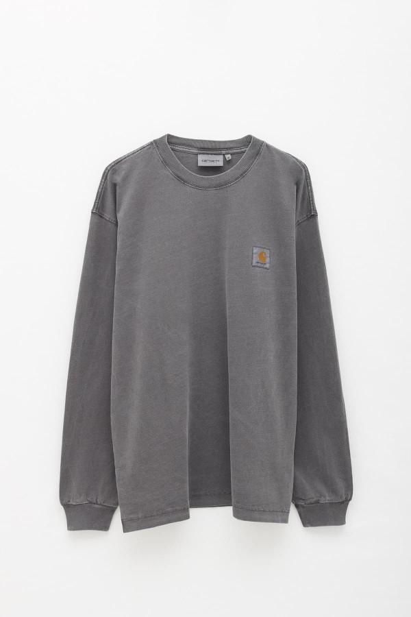 Comprar Acne Studios White Ivory Buzz M Shoes
