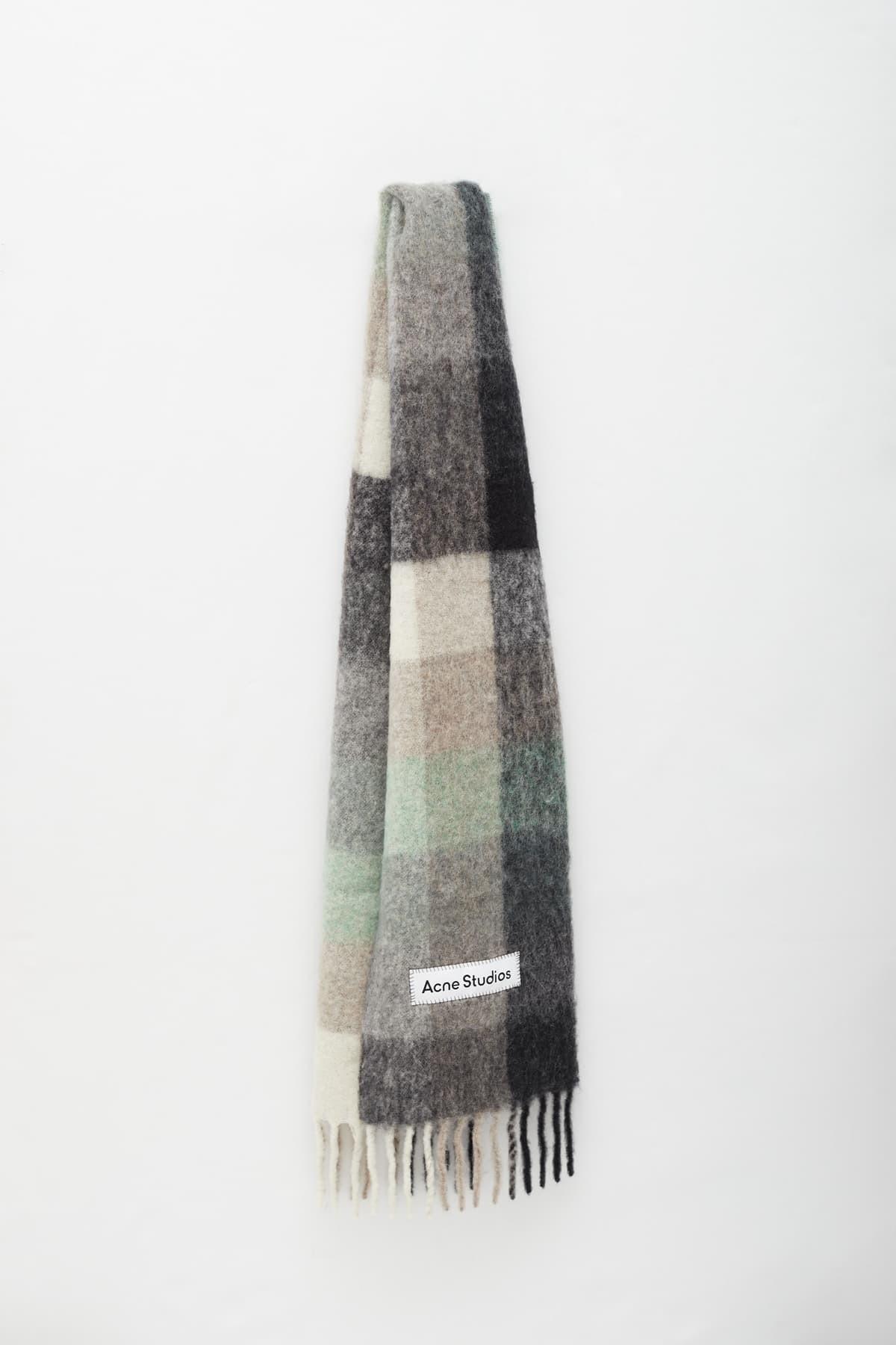 Comprar Acne Studios Old Pink Houston Shirt