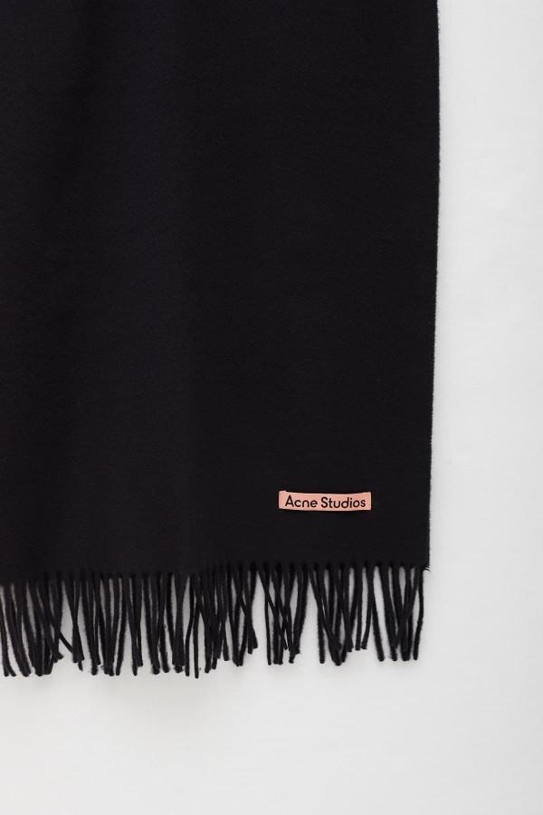 Shop Comme Des Garcons Pink Multi S28066 Shirt