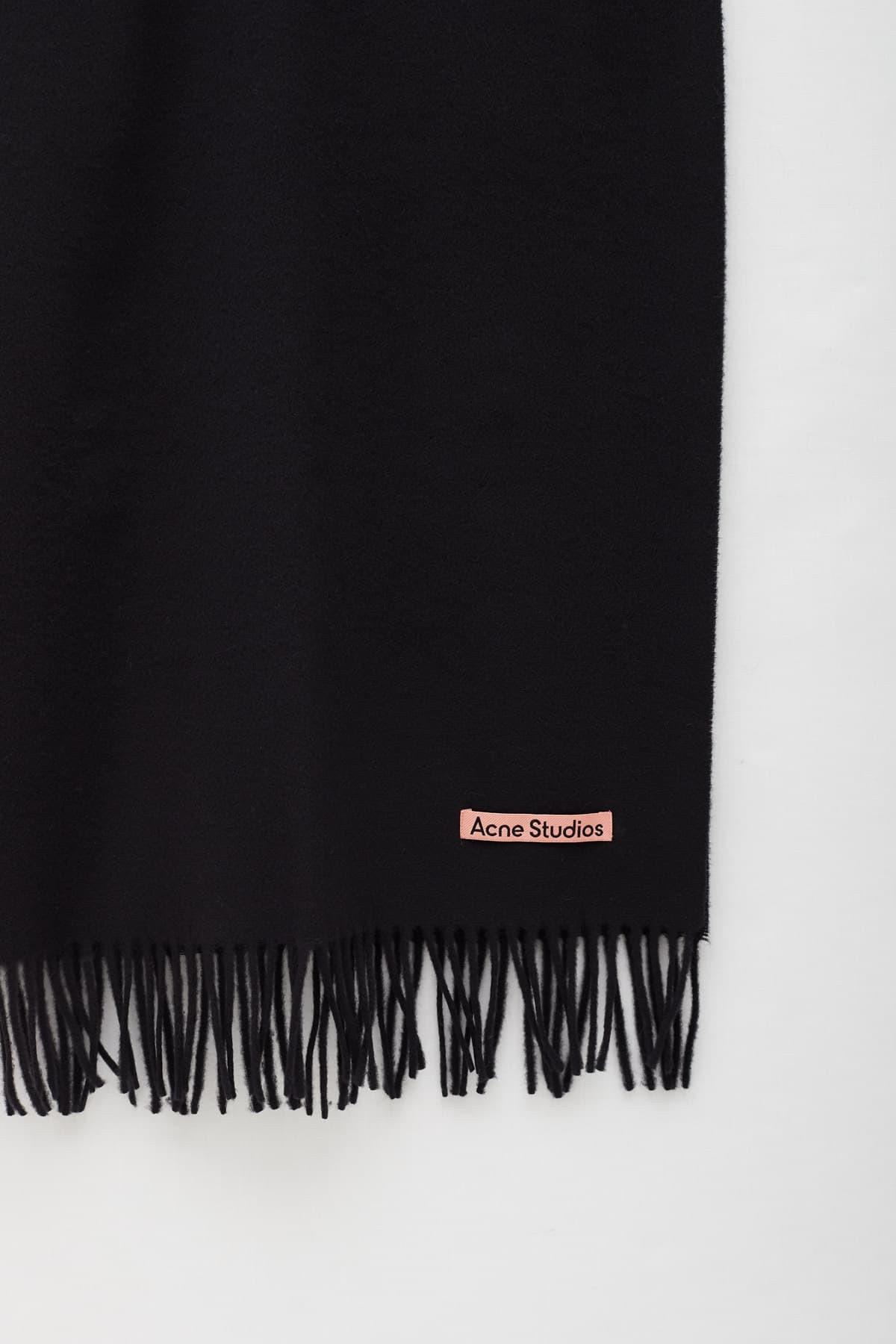 Comprar Comme Des Garcons Pink Multi S28066 Shirt