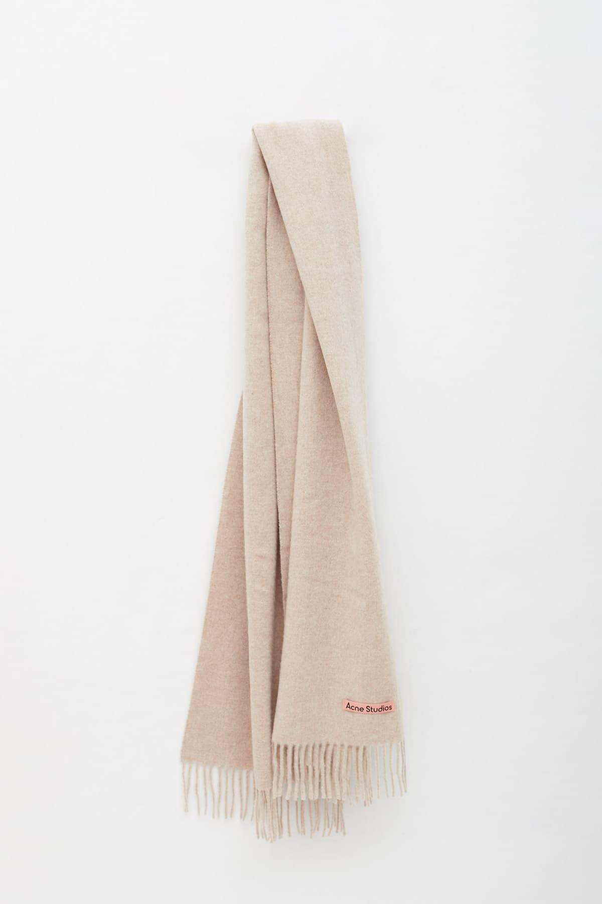 Comprar Comme Des Garcons Play Black T-Shirt P1216