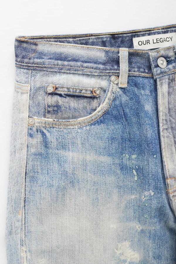 Comprar Stussy Black Stock Link T-Shirt