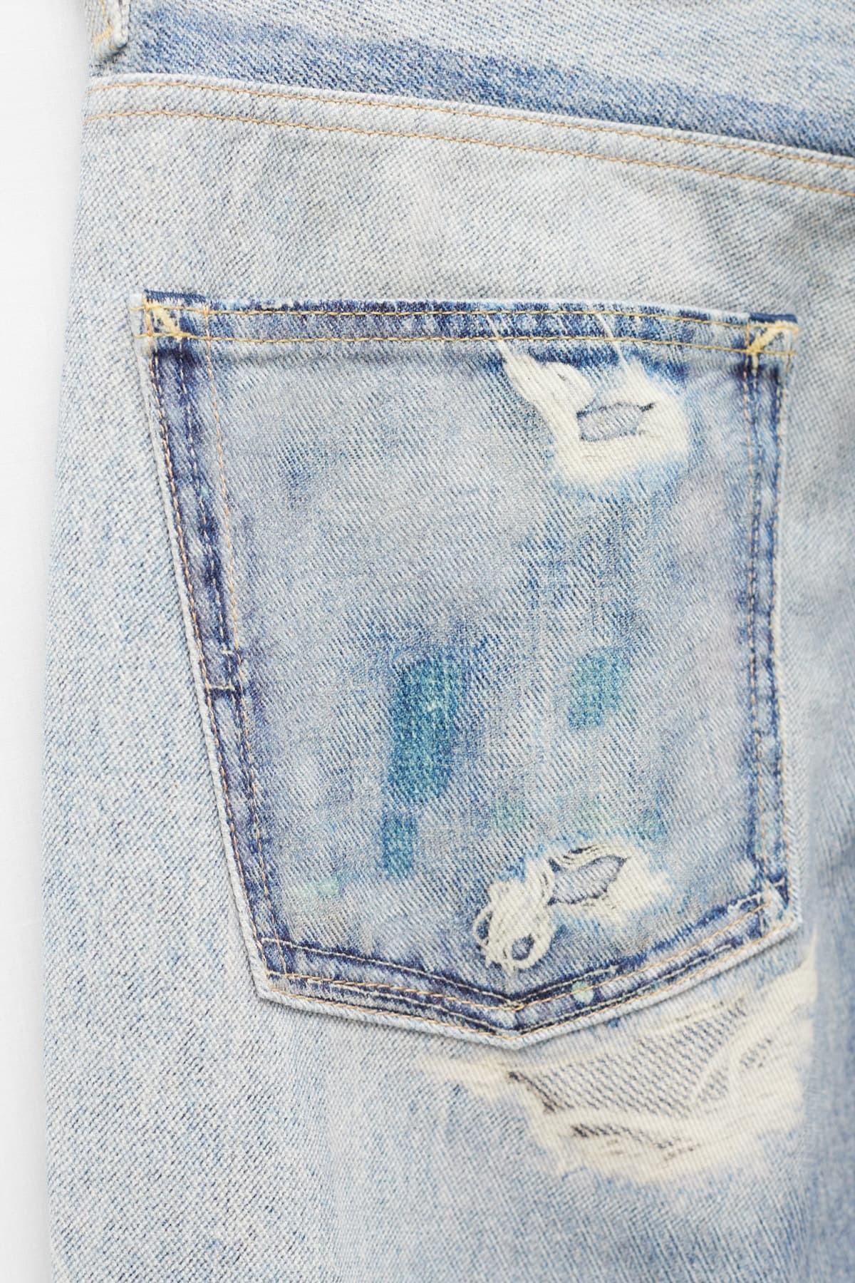 Comprar Comme Des Garcons Play Grey T-Shirt P1T264