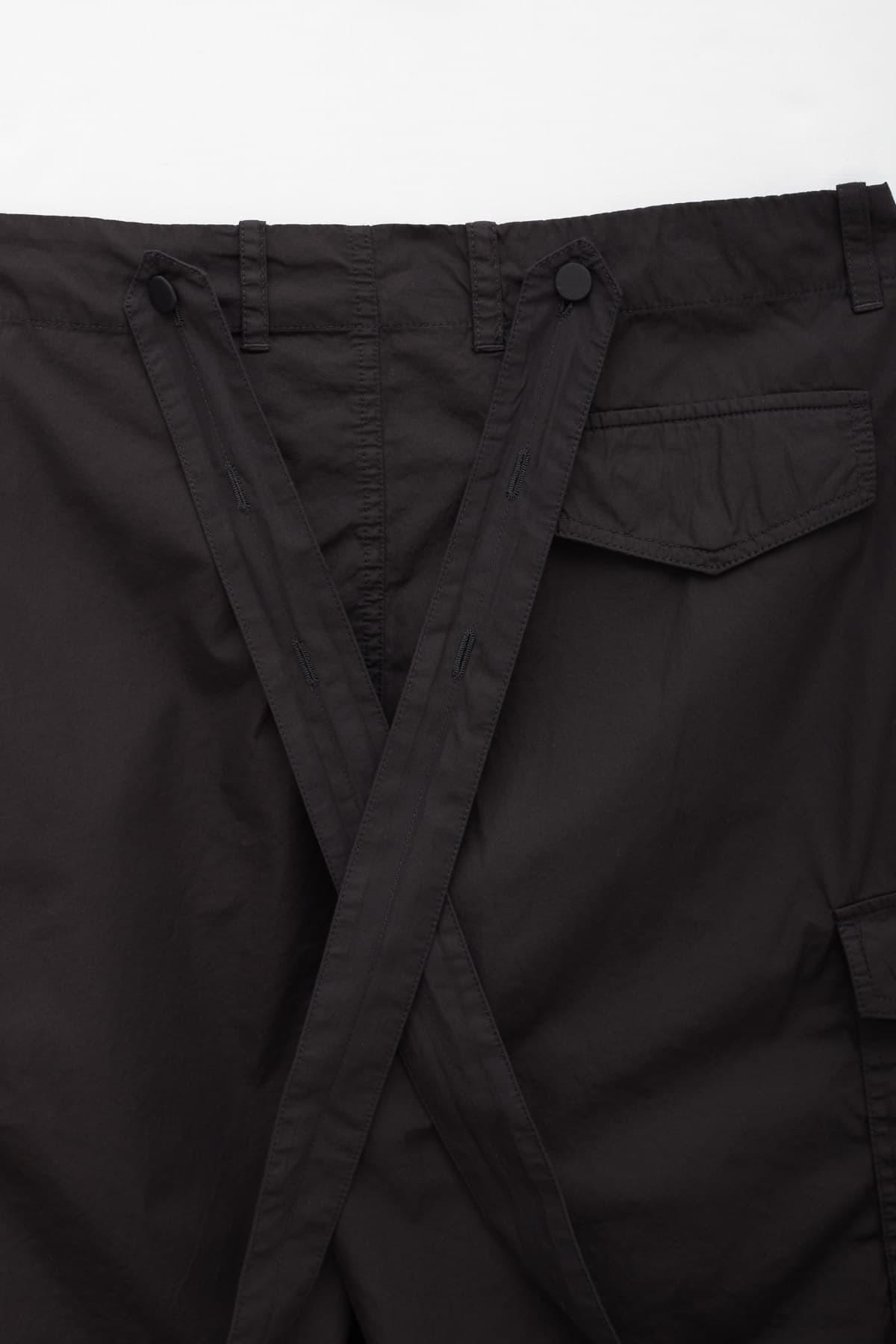 Shop A-Cold-Wall* White ACW Core Shirt