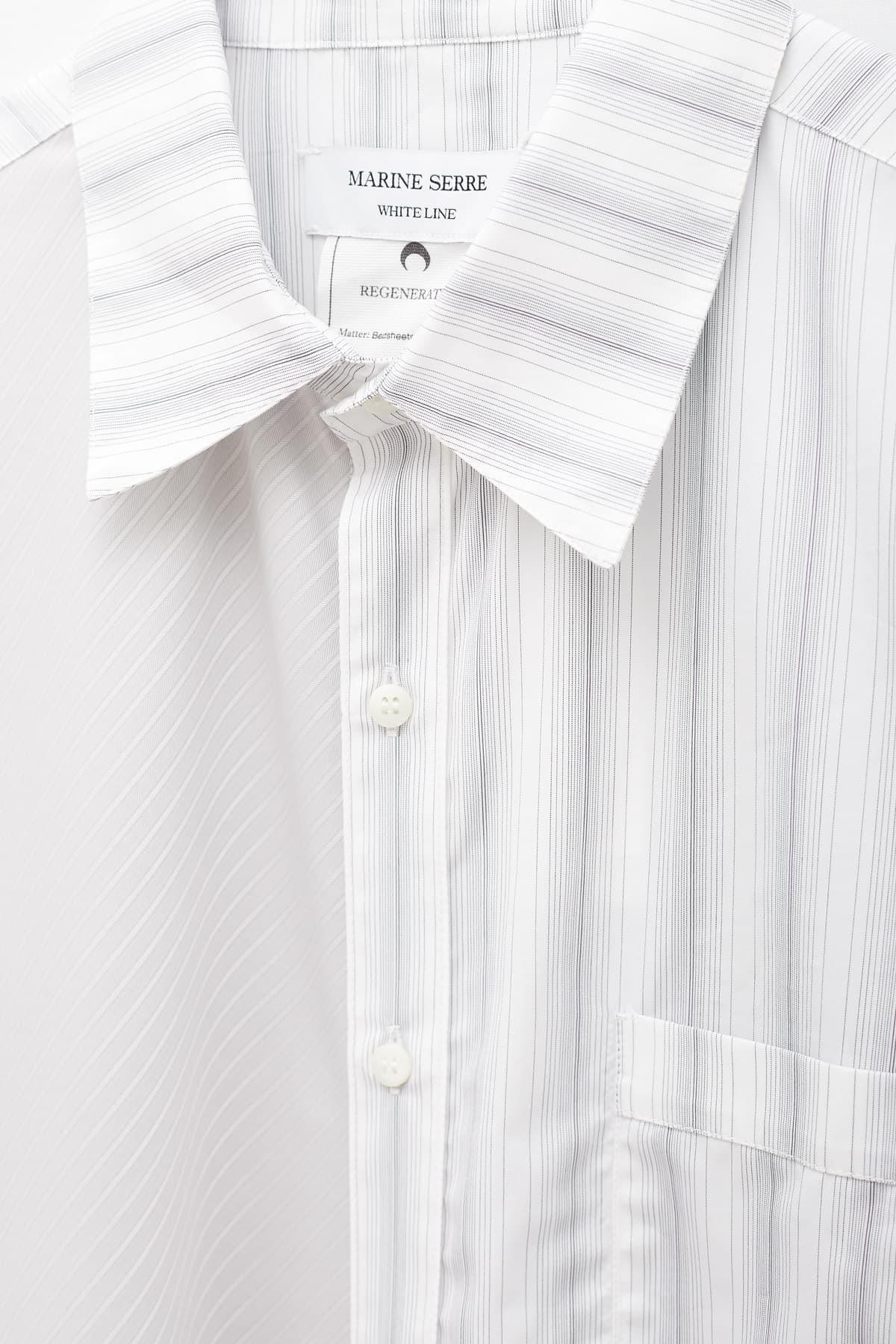 Comprar Raf Simons x Eastpak Black Beige America RS Waist Loop Fanny Bag