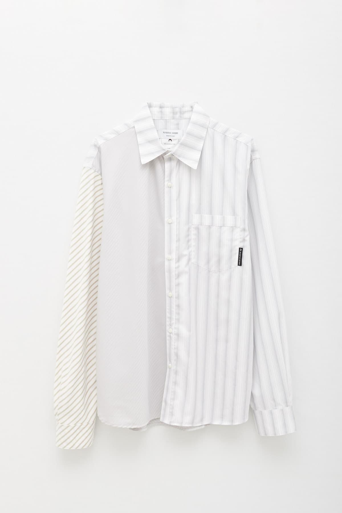 Comprar Aries White No Problemo T-Shirt