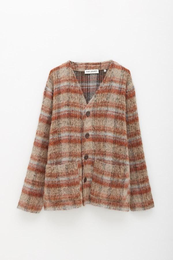 Comprar Casablanca Dalmatian A La Montagne Silk Shirt