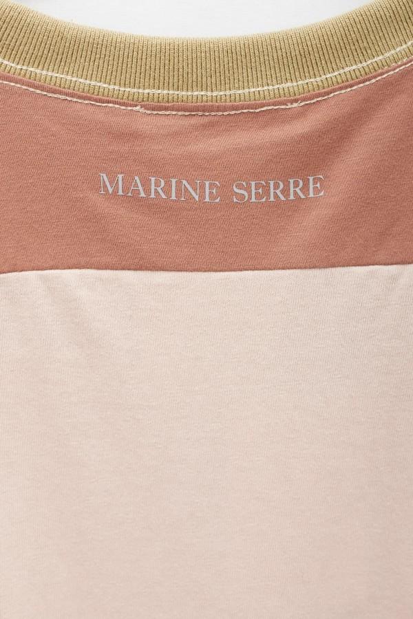 Comprar Telfar Off Black Braided T-Shirt