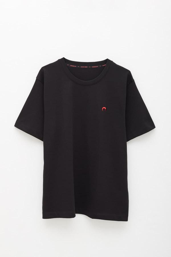 Comprar Telfar Off Black Sideless Hoodie