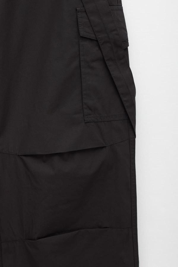 Comprar Sunnei Navy Mini Logo Zip Up Hoodie